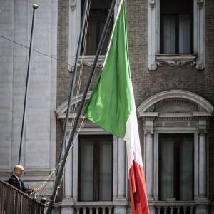 Pensioni: sui conti italiani pesano quattro volte l'istruzione