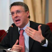 """Cantone: """"Contro la corruzione un buon compromesso. Ora tocca ai partiti cacciare i..."""