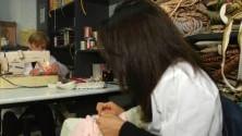 Moda e tessile, il Sud che innova e produce   di PATRIZIA CAPUA