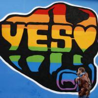 "Referendum Irlanda, verso il ""sì"" ai matrimoni gay"