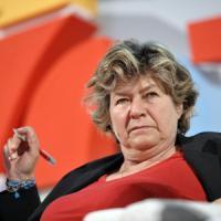 "Cgil e Uil a Renzi: ""Sindacato unico? Nei regimi totalitari"""