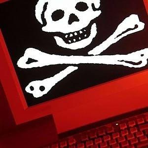 Phishing, solo il 3% riconosce le mail pericolose