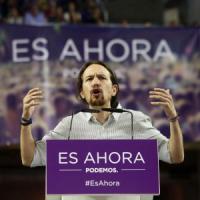 """Spagna al voto per municipali e regionali: sfida tra """"vecchia"""" e """"nuova"""" politica"""