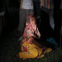 Burundi, assassinato il leader dell'opposizione Feruzi