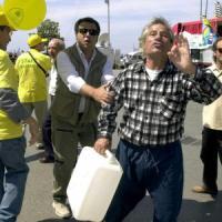 """Agrigento, la beffa dell'acqua pazza: """"Bollette da capogiro ma rubinetti a secco"""""""
