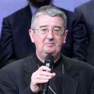 """Nozze gay, l'arcivescovo di Dublino: """"La Chiesa faccia i conti con la realtà"""""""