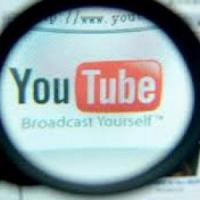 Acquisti on line e videogiochi in diretta. Le novità di Youtube
