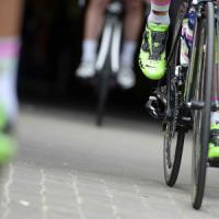 L'Italia non è un paese per ciclisti. La classifica della Federazione Europea