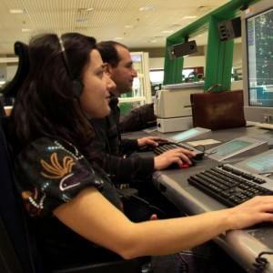 Crescono le Pmi fornitrici del pubblico: boom del 70% delle registrazioni alla Consip