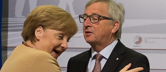 Scontro Roma-Berlino sul Made in Italy, la resa dei conti va in scena a Bruxelles