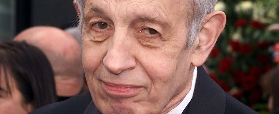 "Morto John Nash, il genio matematico che ispirò ""A Beautiful Mind"""
