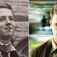 Morto il premio Nobel John Nash, il genio che ispirò il film da Oscar 'A beautiful mind'
