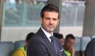 """Udinese, Stramaccioni: """"E' da un po' che ci gira male"""""""