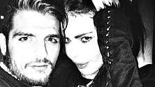 Il fidanzato di Nina Moric contro Corona 'Criminale'