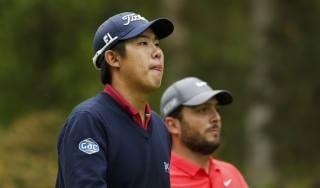 Golf, Molinari quinto al Championship Pga. VInce An