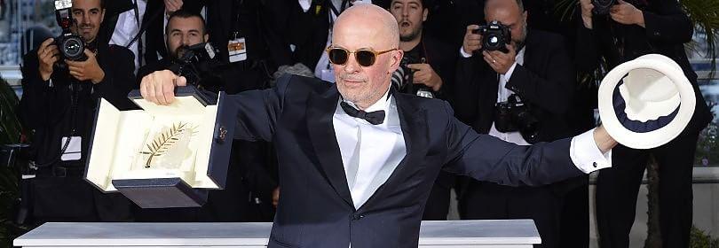 """Cannes, Italia a bocca asciutta, vince la Francia Palma d'oro a """"Dheepan"""" di Audiard / Lo speciale"""