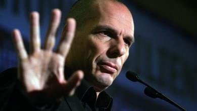 """Atene: """"Finiti i soldi, non paghiamo l'Fmi""""   L'Europa trema per lo spettro del default"""