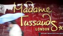 Nuovo padrone di casa per Madame Tussauds