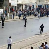 Sparatoria in caserma: a Tunisi scatta l'allarme