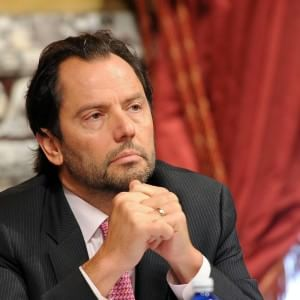 """Zingales: """"Con l'uscita di Atene, Roma si giocherebbe almeno 20 miliardi, Draghi ultimo scudo"""""""