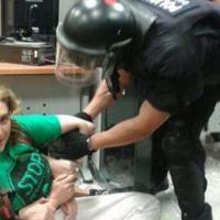 Barcellona, la neo sindaco attivista: venne arrestata durante manifestazioni