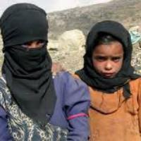 Yemen, l'allarme dell'Unicef: