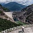 Il dilemma del Mekong per il moltiplicarsi delle dighe