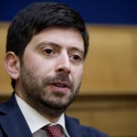 """Roberto Speranza: """"La società è più avanti, il Pd ignori i conservatori e punti ai..."""