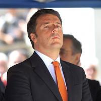 """Regionali, Renzi: """"Basta giochi politici, Liguria non è laboratorio"""""""