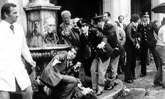 """Strage piazza della Loggia, l'ultimo irriducibile: """"C'è una confessione firmata dagli autori"""""""