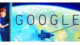 Sally Ride, la prima astronauta americana nello spazio    Leggi