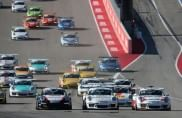 Piloti Porsche Junior, arrivano i grandi