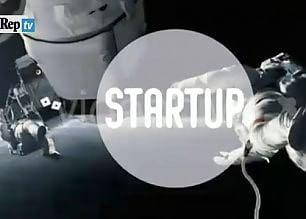 Startup Contest, la terza finalista la decide la rete     foto