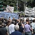"""Il tribunale di Milano blocca  UberPop in tutta Italia """"E' concorrenza sleale"""""""