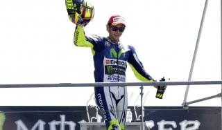 Motogp, Rossi vuole la 'decima' al Mugello