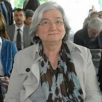 """Elezioni regionali, Renzi: """"Tra gli impresentabili non ci sarà nessuno del Pd"""""""