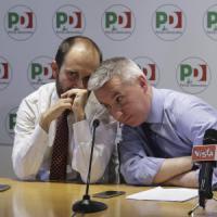 Partiti, la riforma del Pd che esclude i Cinque Stelle: personalità giuridica per...