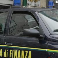'Ndrangheta, 18 arresti nella Locride: usura, estorsioni e violenze di ogni tipo