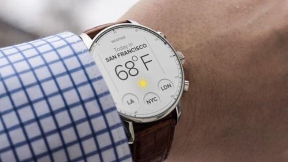 Smartwatch e bracciali per la salute sono facili prede degli hacker