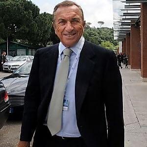 Francesco Bellavista Caltagirone rinviato a giudizio per evasione fiscale