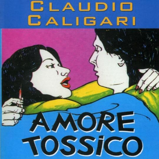 """Muore Claudio Caligari, outsider del cinema italiano, padre di """"Amore tossico"""""""