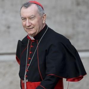 """Santa Sede: """"Sì a nozze gay, una sconfitta per l'umanità"""""""