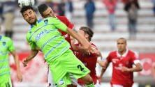 Spezia e Perugia sorpresi ok Avellino e Pescara