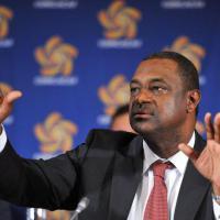 Fifa, scandalo corruzione: i personaggi coinvolti nell'inchiesta