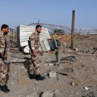 "Raid israeliani su Gaza. Amnesty accusa Hamas: ""Torturati e uccisi palestinesi"""