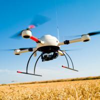 I droni conquistano il cielo di Roma. Un fine settimana per provarli