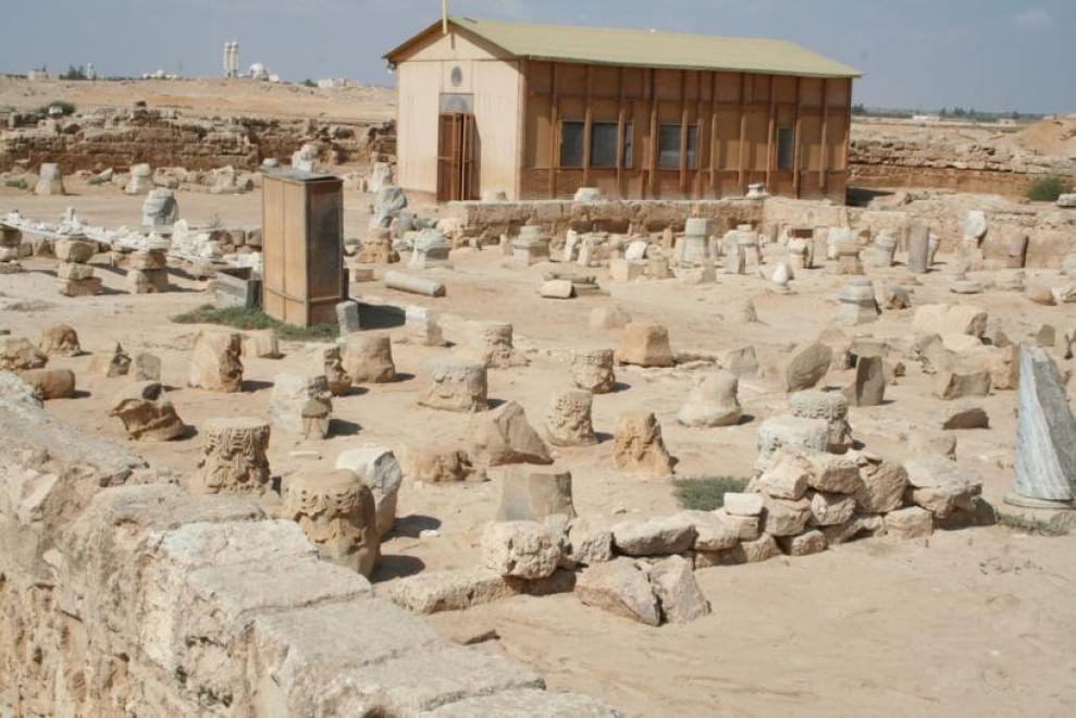 Siti Unesco in pericolo: ecco i 46 luoghi a rischio