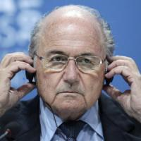 Usa accusano la Fifa: