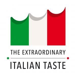 Stop a Parmesan & co., arriva il 'segno unico distintivo' del cibo made in Italy