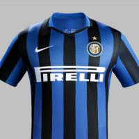 L'Inter torna al passato, ecco le nuove maglie